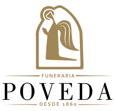 Funeraria Poveda